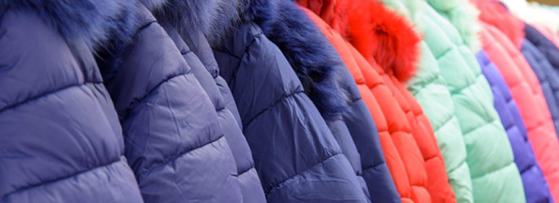 Comment s'habiller pour un séjour nordique ?