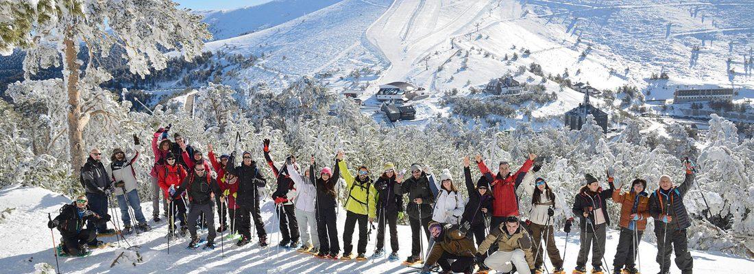 Les avantages d'organiser un séminaire au ski