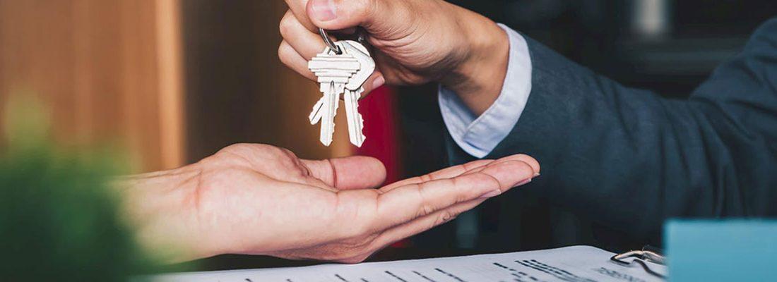 Trouver un spécialiste de la location d'appartements à Val Thorens